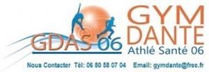 logo_site 2